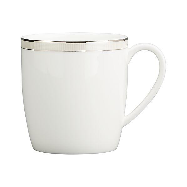 Kensington Pearl Mug
