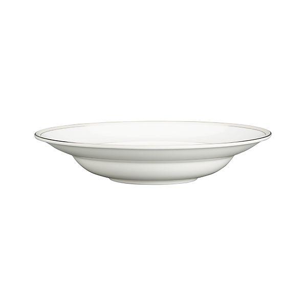 Kensington Pearl Serving Bowl