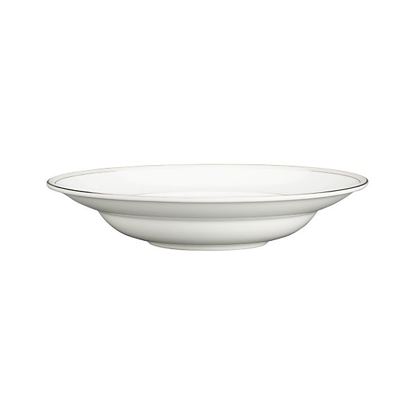 Kensington Pearl Serving Bowl