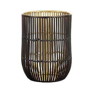 Kent Wire Votive Candle Holder