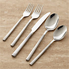 KentonPlacesetting5PcS13