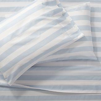 Marimekko Kesahelle Extra-Long Twin Sheet Set
