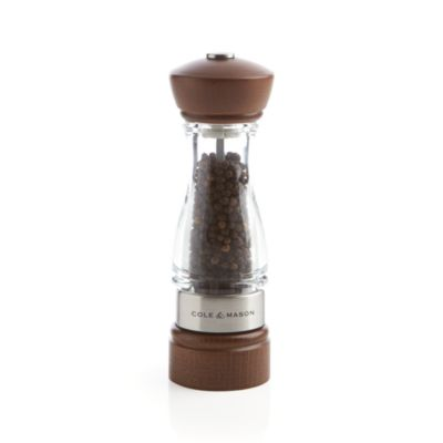 Cole & Mason Keswick Pepper Mill