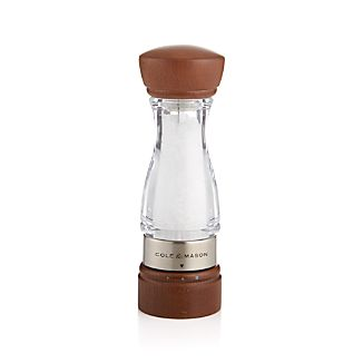 Cole & Mason ® Keswick Salt Mill