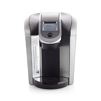 Keurig 2.0 K575 Coffee Maker System