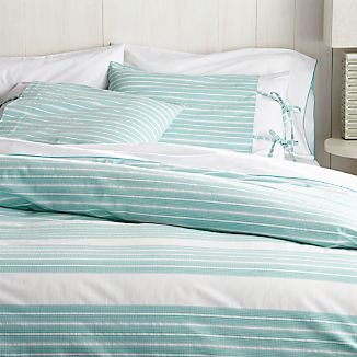 Kika Duvet Covers and Pillow Shams