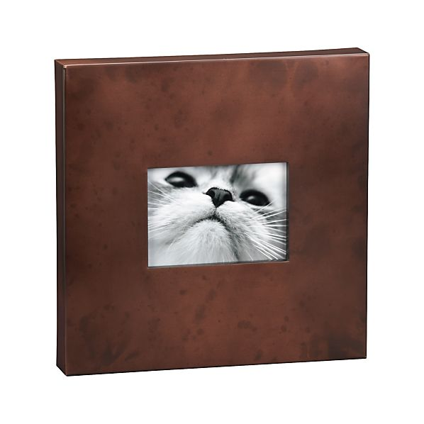 Kimball 5x7 Frame