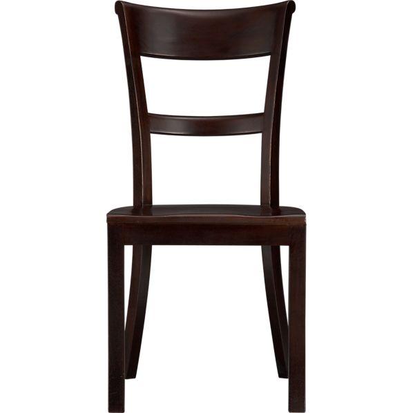 Kipling Side Chair