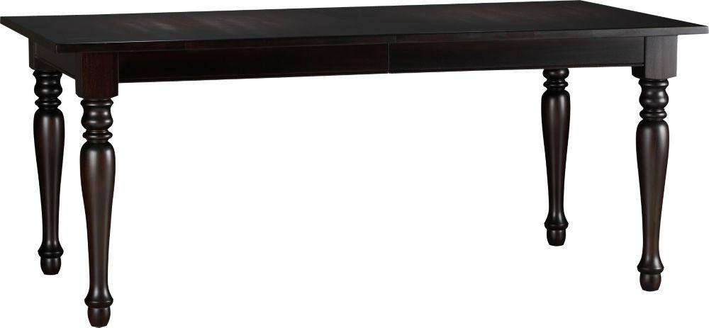 Furniture gt Dining Room furniture gt Extension gt Leaf Extension : KiplingLgExtTbl3QS7wid1000amphei1000 from furniturevisit.org size 1000 x 1000 jpeg 28kB