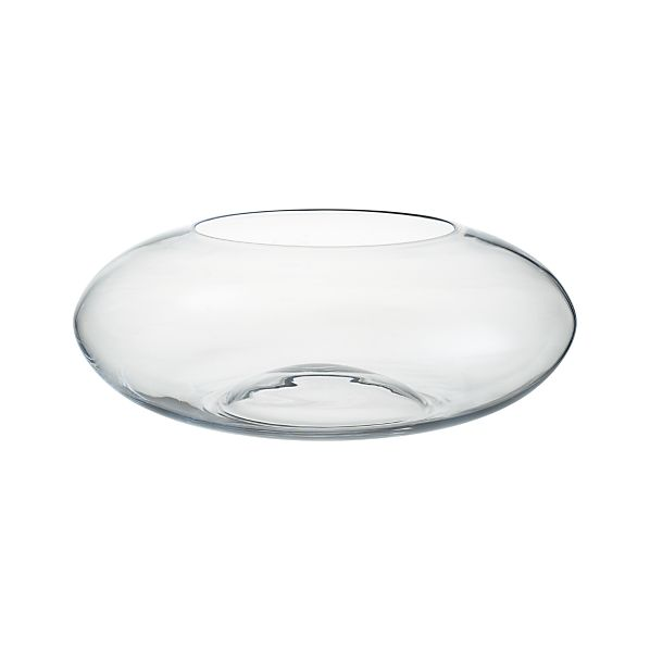 Kira Centerpiece Bowl