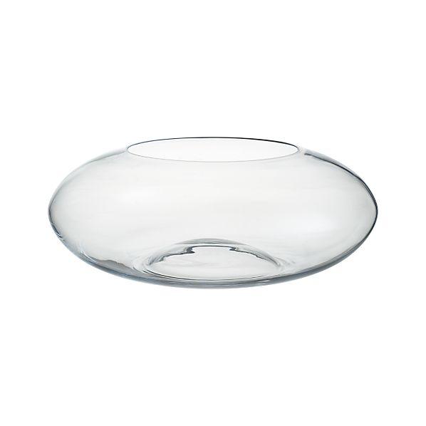 Kira Centerpiece Bowl