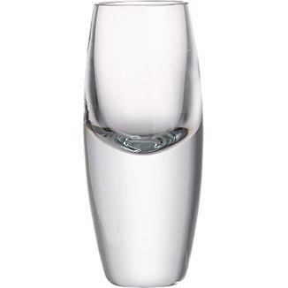 Kirby 2 oz. Cordial Glass