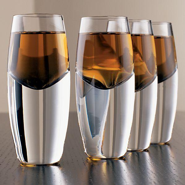 Kirby Cordial Glass