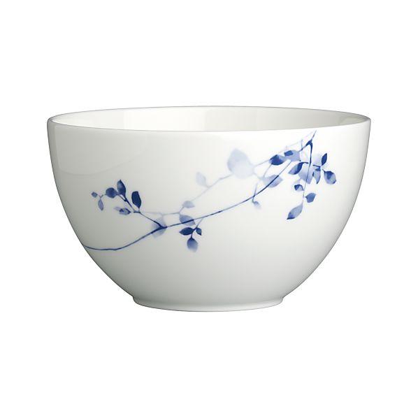 Kiri Bowl