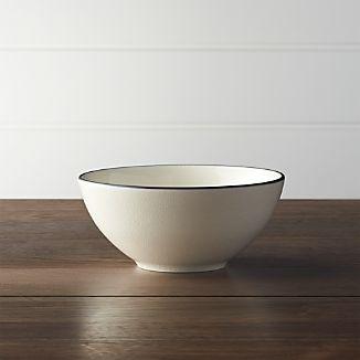 Kita Bowl