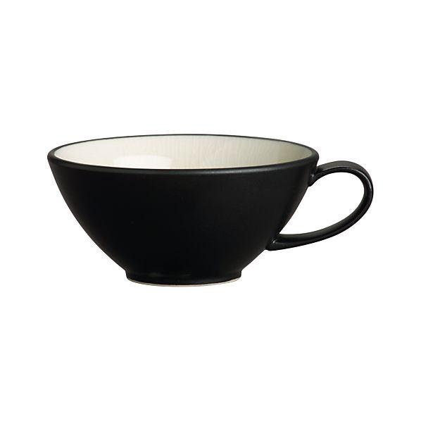 Kita Cup