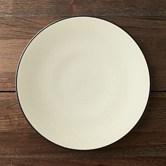 "Kita 12"" Platter"