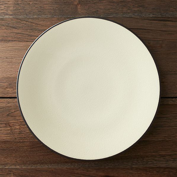 "Kita 12"" Platter"