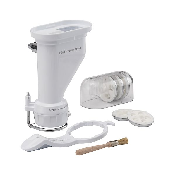 KitchenAid5QtPastaF10