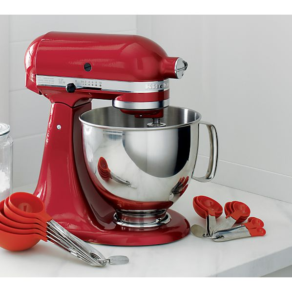 KitchenAidArtsnStndMxrNC15