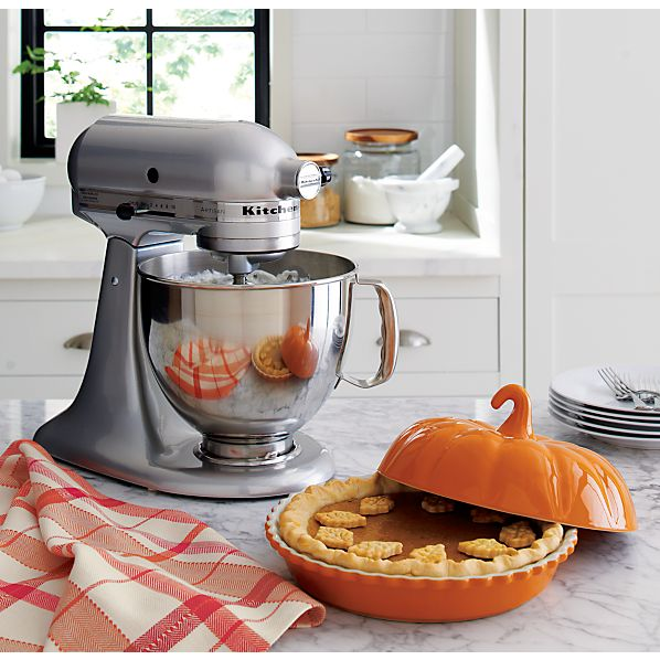 KitchenAidArtsnStndMxrOC15