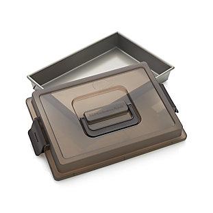 Kitchenaid Ksm150pser Artisan Empire Red Stand Mix Crate