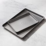 KitchenAid ® Nonstick Sheet Pans Set of 2