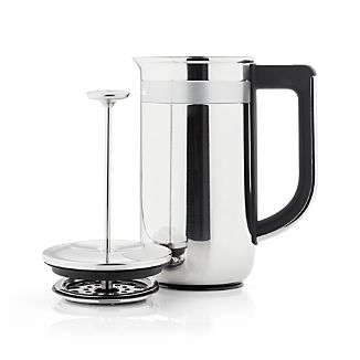 KitchenAid ® Precision Press Coffee Maker