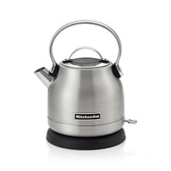 KitchenAid ® Electric Kettle