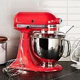 KitchenAid ® Artisan Watermelon Stand Mixer