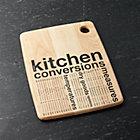 KitchenConversCtngBoardSHF16