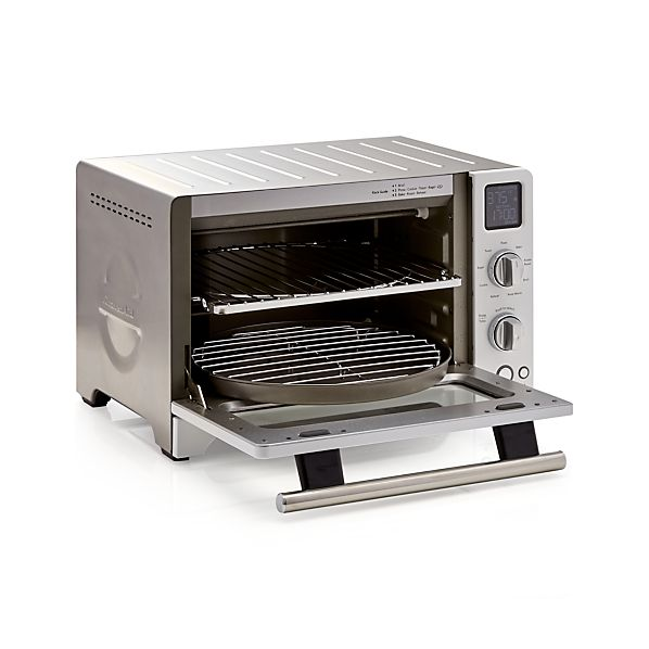 KitchenaidDigiConvOvnWhtAVF16