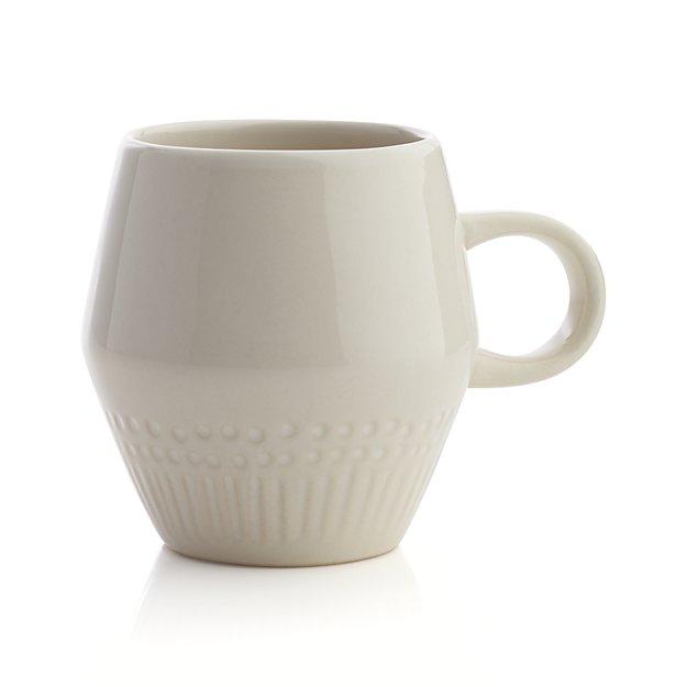 Kitt Mug