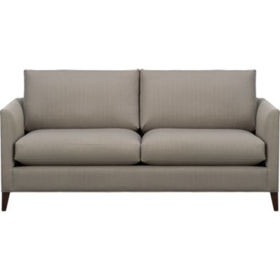 Klyne Apartment Sofa