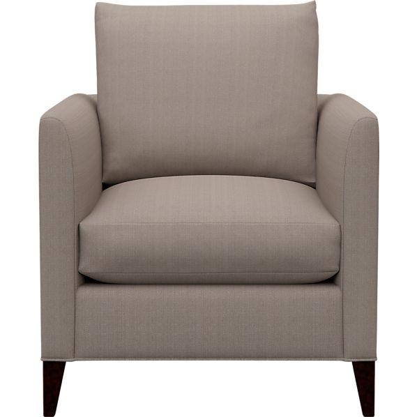 Klyne Chair