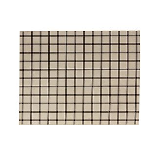 Koen Grid Indoor-Outdoor 8'x10' Rug