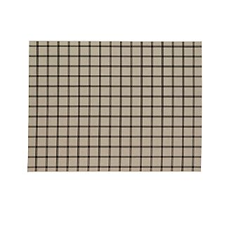 Koen Grid Indoor-Outdoor 9'x12' Rug