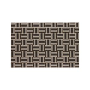 Koen Tile Indoor-Outdoor 6'x9' Rug