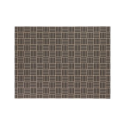 Koen Tile Indoor-Outdoor 9'x12' Rug