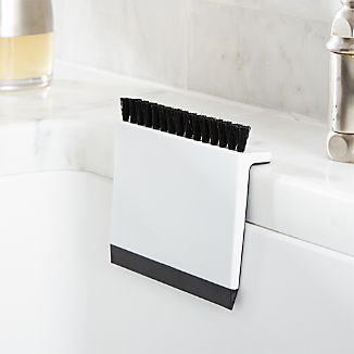 Kohler ® Surface Wipe
