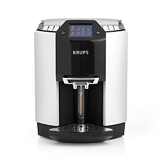 Krups Barista Fully Automatic Coffee Maker