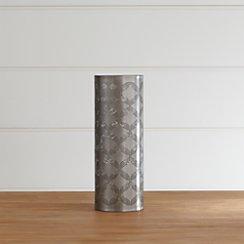 Ksara Table Lamp