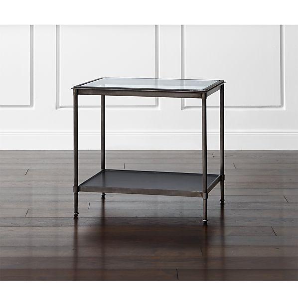 Kyra Side Table
