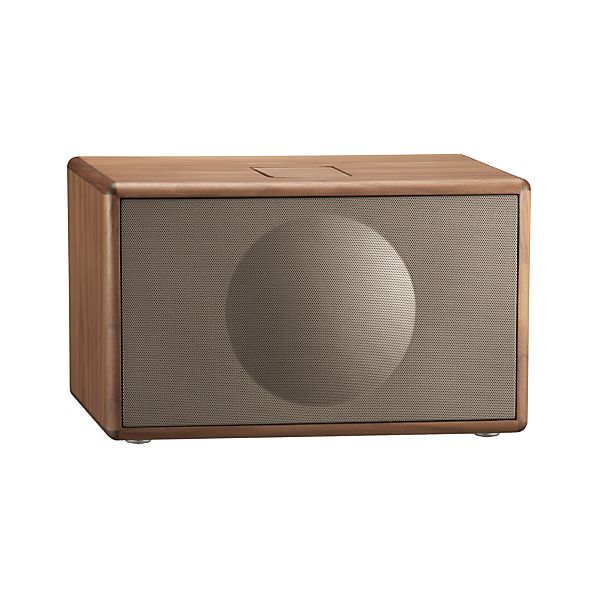 Geneva Sound System <br> Model L