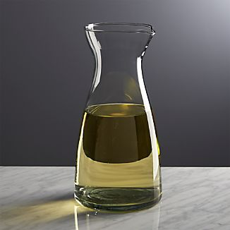 Lagos All-Purpose Carafe