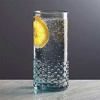 Lagos Highball Glass