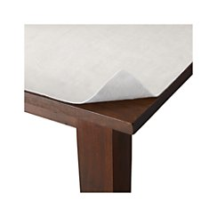 Deluxe Table Pad