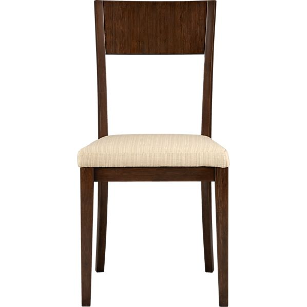 Lancaster Side Chair