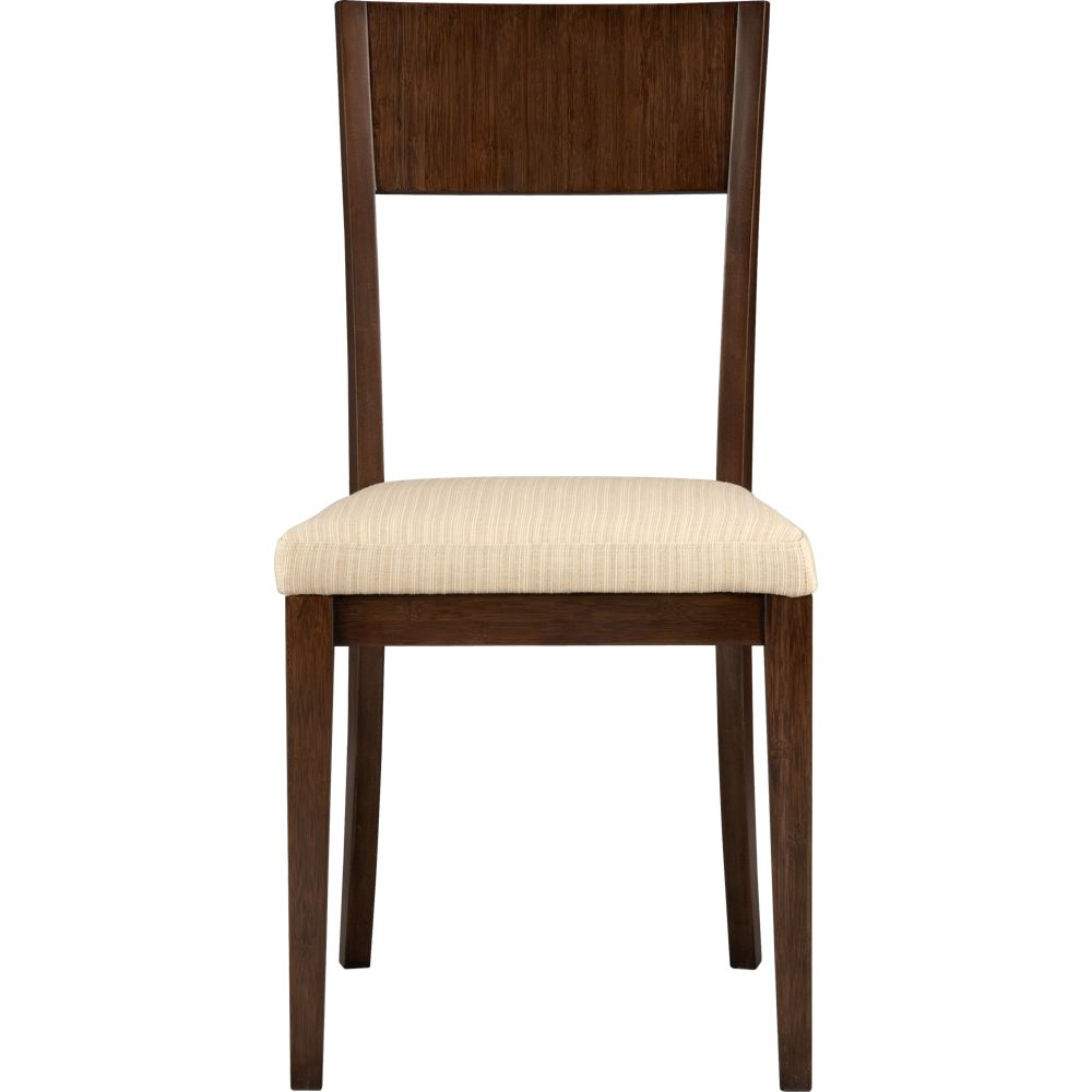 furniture dining room furniture dining chair crate