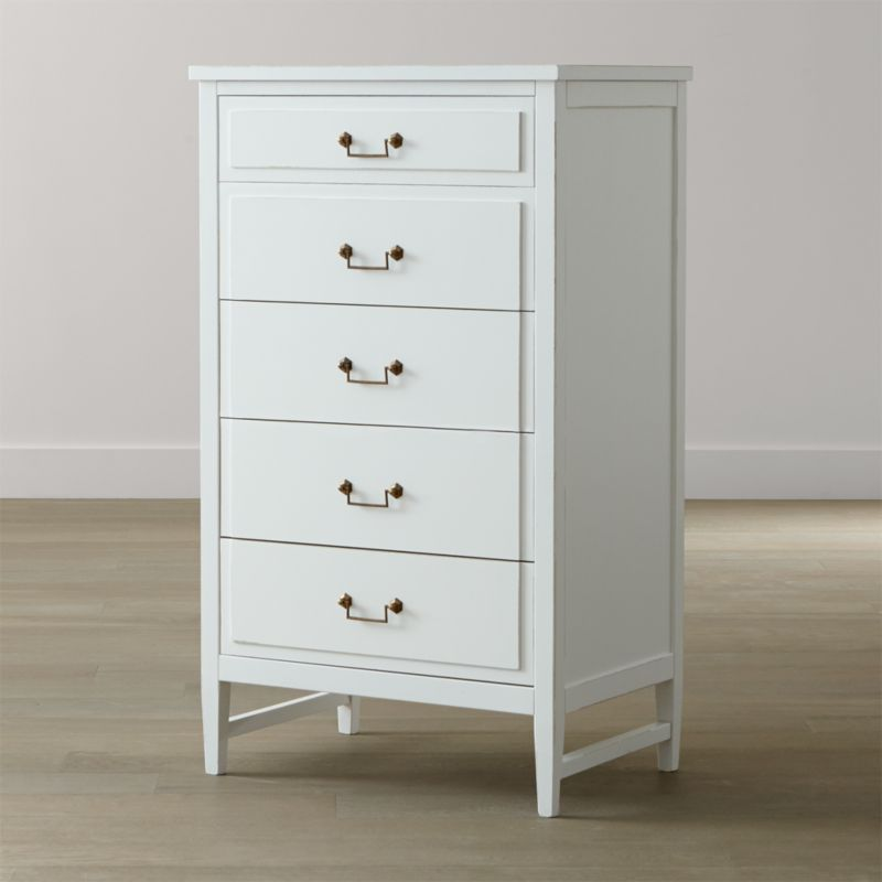 Larsson 5-Drawer Chest